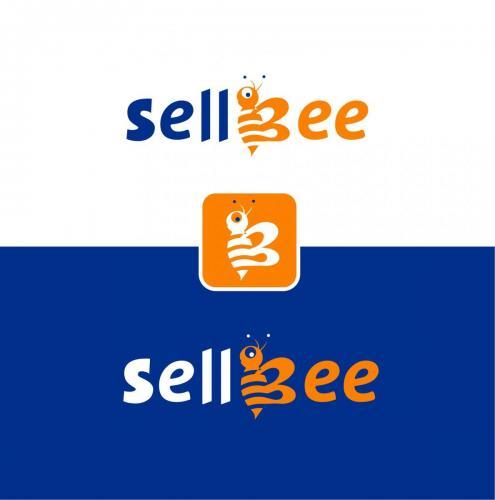 SellBee-01