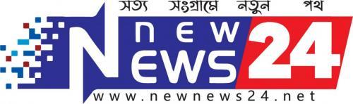 newnews24.net logo